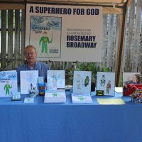 1-alabama-book-festival-2015