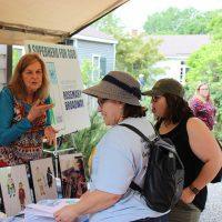 2017-Alabama-Book-Festival-IMG_4601