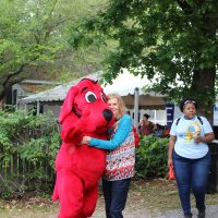 2017-Alabama-Book-Festival-IMG_4609-caption-Rosemary-and-Clifford-The-Big-Red-Dog
