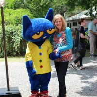 2017-Alabama-Book-Festival-IMG_4610-caption-Rosemary-and-Pete-The-Cat