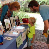 2017-Alabama-Book-Festival-IMG_4613