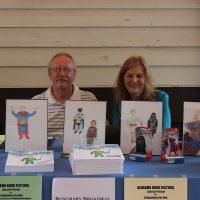 2017-Alabama-Book-Festival-IMG_4624