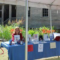2018-Alabama-Book-Festival-IMG_4839