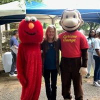 2019-Alabama-Book-Festival-IMG_1438--caption-Elmo-and-Curious-George-with-Rosemary